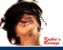 Detunized Kathie's Revenge