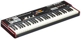 Hammond SK-1