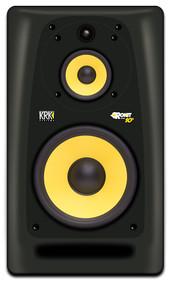 KRK Systems Rokit RP10-3