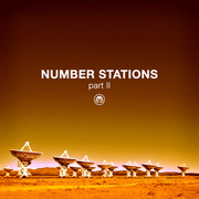 Number Stations Part 2