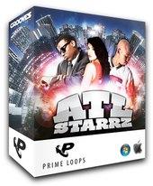 Prime Loops ATL Starrz