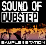 Sample Station Sound Of Dubstep