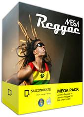 Silicon Beats Mega Reggae