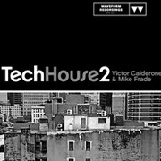 Waveform Recordings Tech House 2