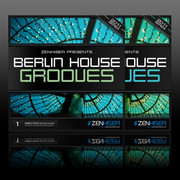 Zenhiser Berlin House Grooves