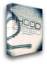 Diginoiz Hood Movement
