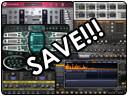 Image-Line Maxx Plugin Sale