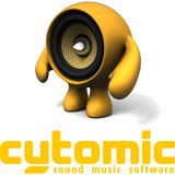 Cytomic