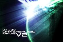 fisound Universal 120 v2.0