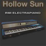 Hollow Sun RMI Electrapiano