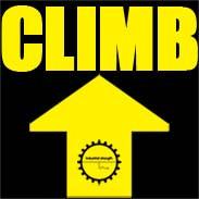Industrial Strength Records Climb