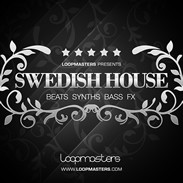Loopmasters Swedish House