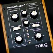 Moogerfooger MF-104SD