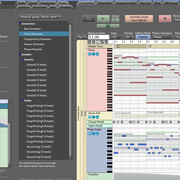 MusicDevelopments RapidComposer