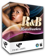 Prime Loops RnB Heartbreakers