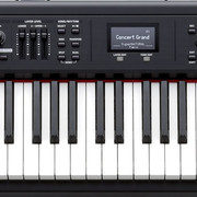 Roland RD-300NX Digital Stage Piano