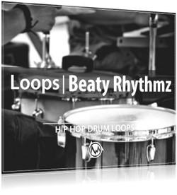 ThaLoops Beaty Rhythmz