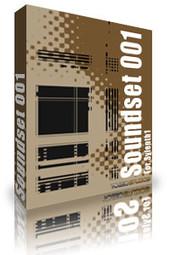 Togeo Studios Sylenth1 - Complete