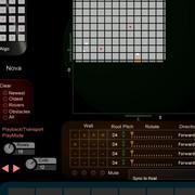 ToneCarver Nova 3