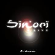 Virtuasonic Sinori Live