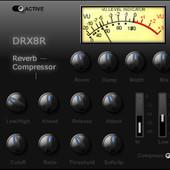 7AIR DRX8R