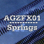 AGZFX01: Springs