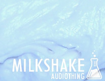 AudioThing MilkShake