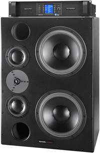 Dynaudio Acoustics PLM3A