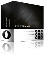 SoulViaSound Pathfinder