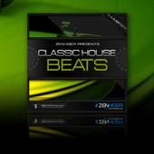 Zenhiser Classic House Beats