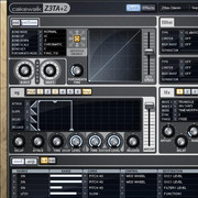 Cakewalk Z3TA+ 2