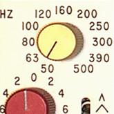 CD Sound Master Q8