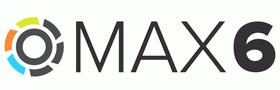 Cycling '74 Max 6