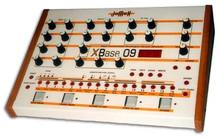 Jomox XBase-09