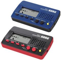 Korg MA-1 Solo Metronome