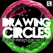 Loopbased Drawing Circles