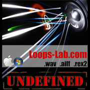 Loopbased Undefined