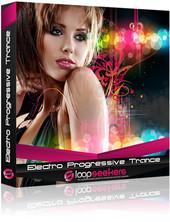 Loopseekers Electro Progressive Trance