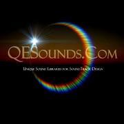 QESounds