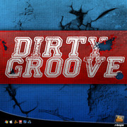 R-Loops Dirty Groove