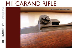 Soundiron M1 Garand Rifle
