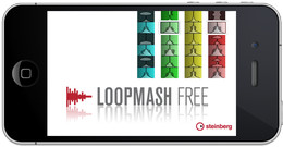 Steinberg LoopMash Free