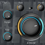 STW Audio REFLEX free