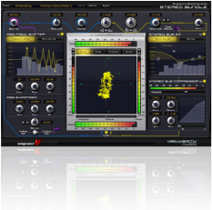 Vengeance Sound Mastering Suite - Stereo Bundle