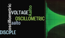 Voltage Disciple Oscillometric