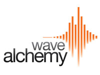 Wave Alchemy