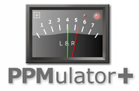 zplane PPMulator