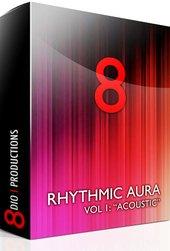 8DIO Rhythmic Aura