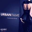 Diginoiz Urban Fame