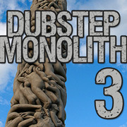 Bunker 8 Dubstep Monolith 3